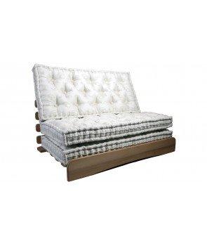 matelas pure laine bio fabrication francaise ardelaine. Black Bedroom Furniture Sets. Home Design Ideas