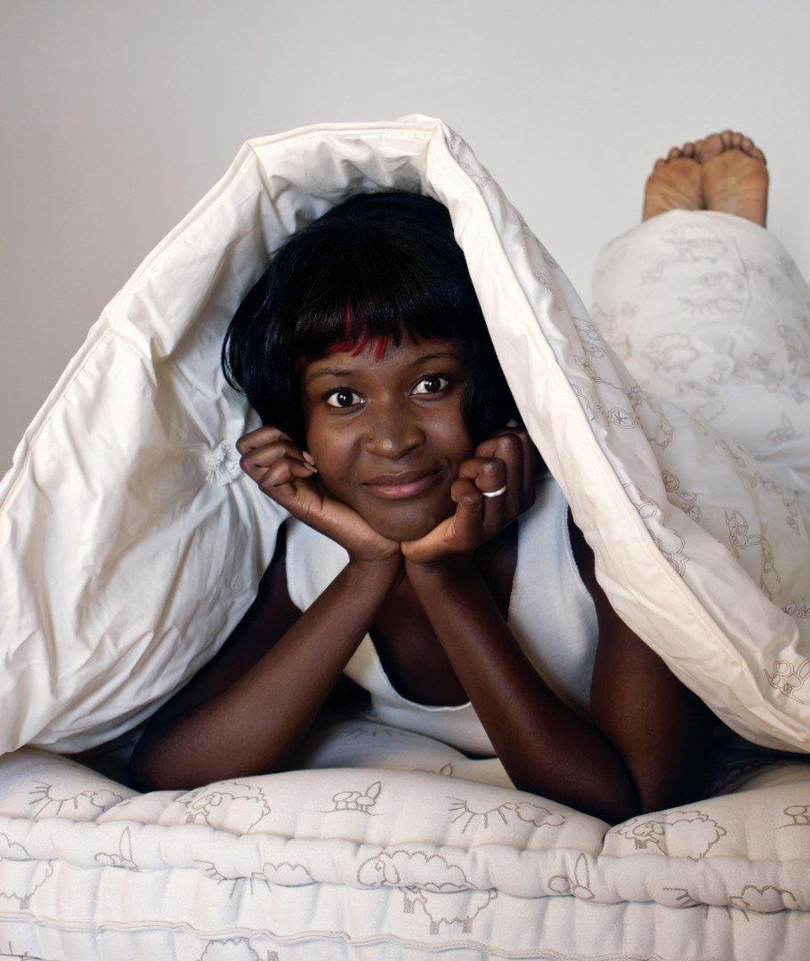 couette laine bio naturelle hiver fabriqu e france. Black Bedroom Furniture Sets. Home Design Ideas