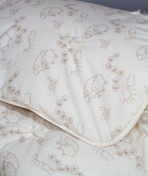 articles pure laine bio enfants b b s fabrication francaise 2 ardelaine. Black Bedroom Furniture Sets. Home Design Ideas