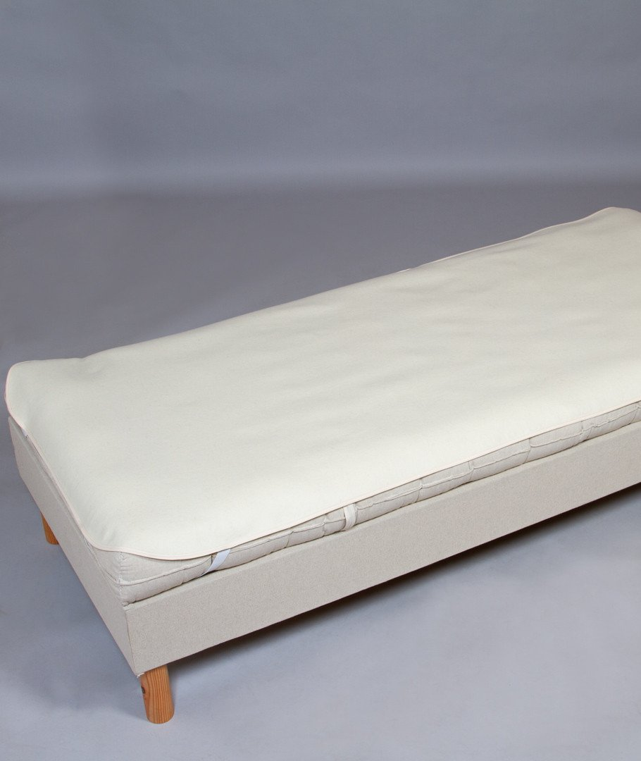 prot ge matelas pure laine bio naturel france. Black Bedroom Furniture Sets. Home Design Ideas