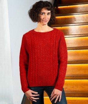 7c7951ab361f Vêtements Pure Laine bio Fabrication Française - Ardelaine