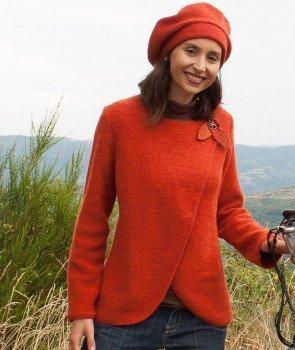 gilet-femme-pure-laine-bio-croise-france-juvinas.jpg 770b17e8a8d