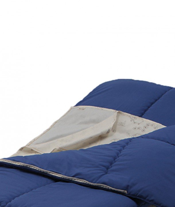 DRAP COUCHAGE ADULTE