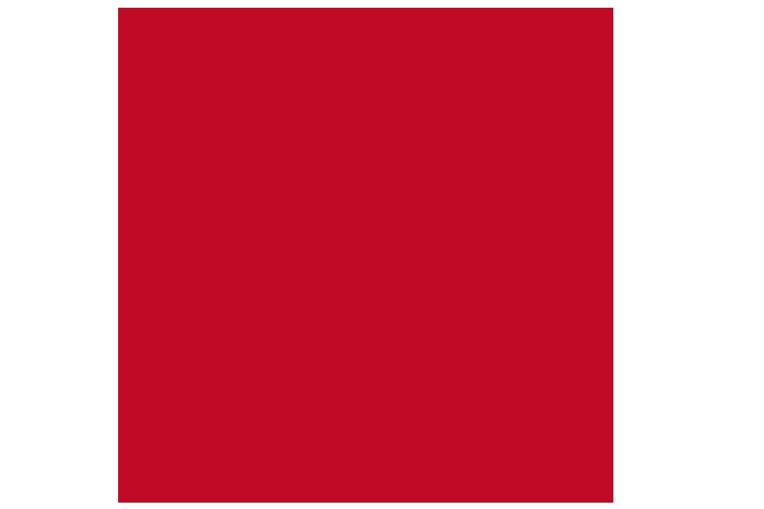 Ardelaine-Label-Entreprise-du-Patrimoine-Vivant-EPV