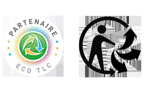 Ardelaine-Partenaires-Ecologie-Recyclage