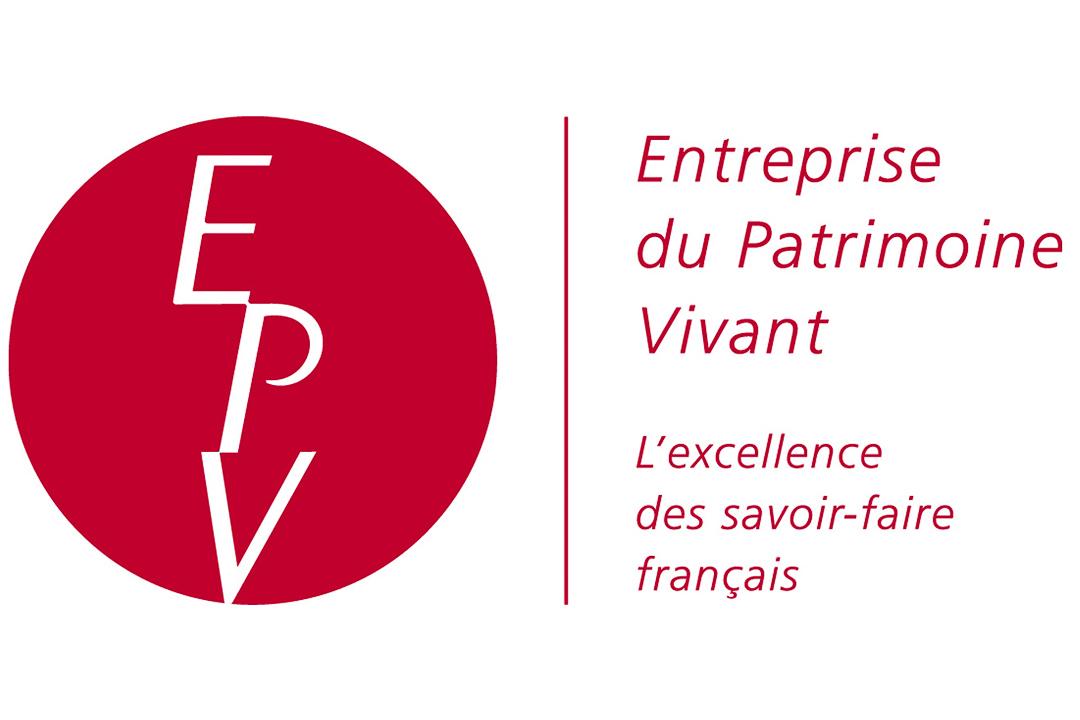 Ardelaine-Entreprise-Du-Patrimoine-Vivant-Label-EPV
