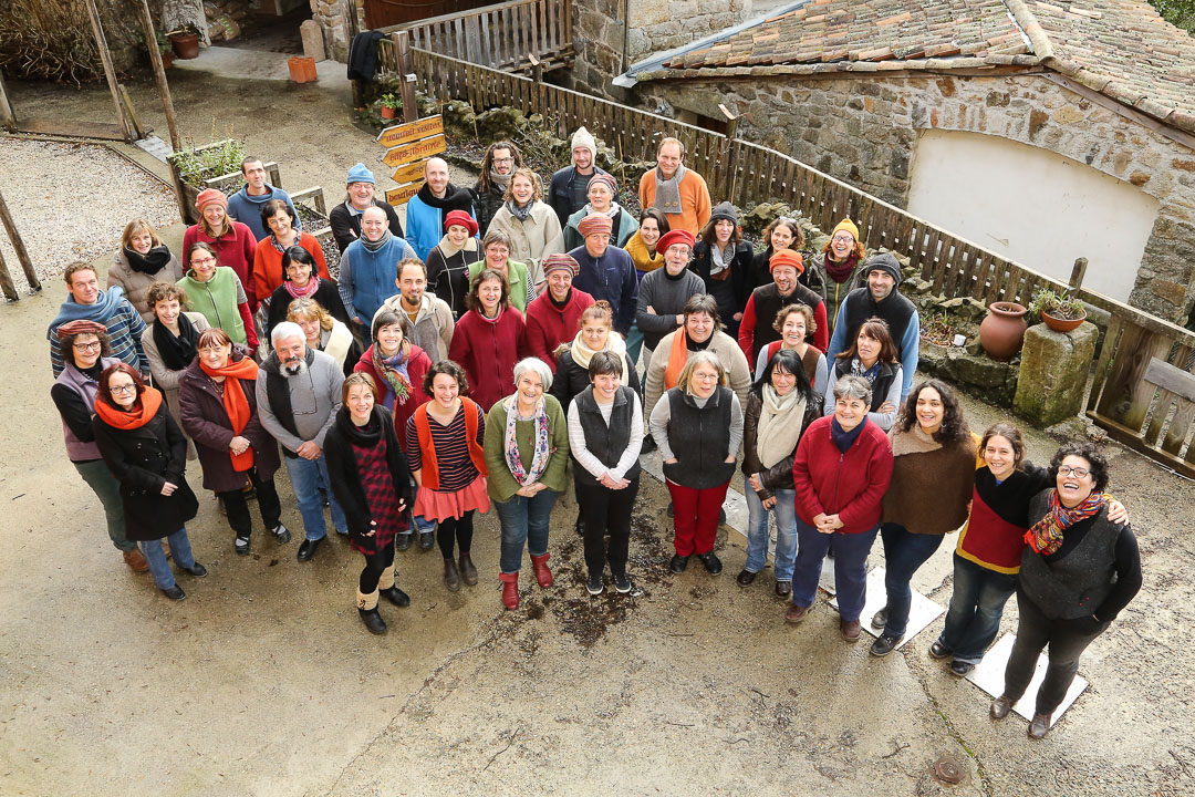 Ardelaine-Equipe-Scop-Economie-Sociale-Solidaire-ESS