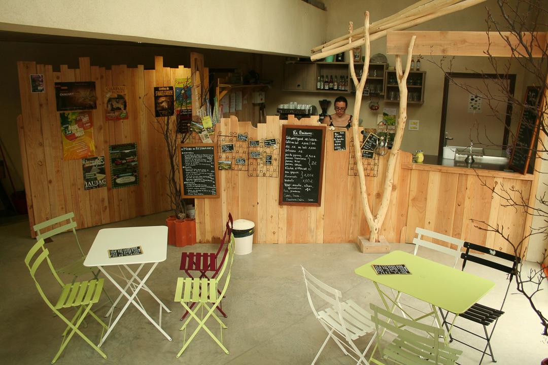 Ardelaine-Histoire-Cafe-Librairie-Tourisme-Ardeche