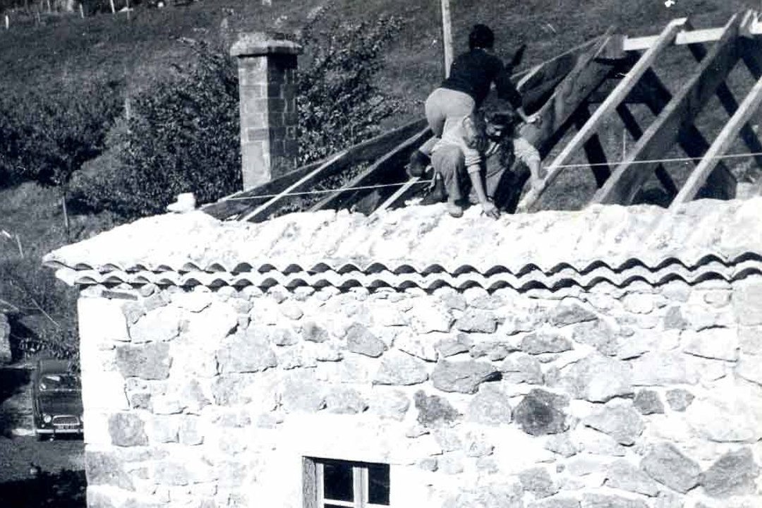 Ardelaine-Histoire-Laine-Filature-Reparation-Saint-Pierreville
