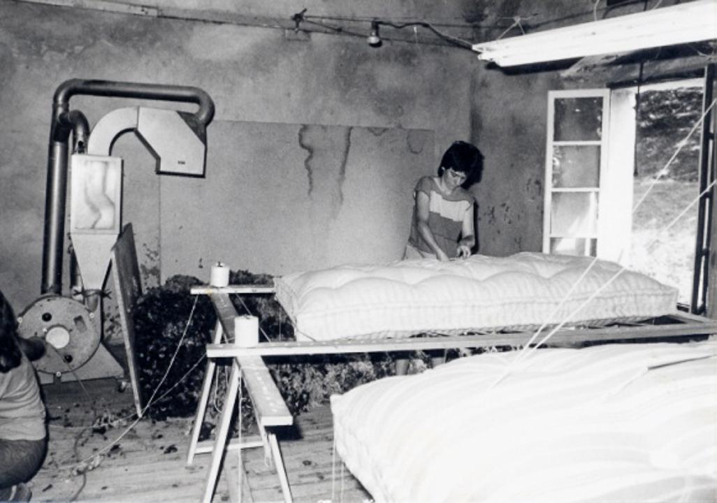 Ardelaine-Histoire-Laine-Matelas-Ardeche