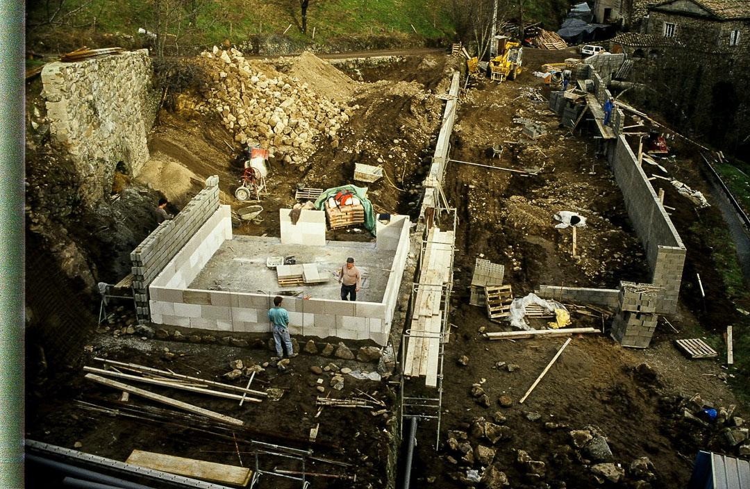 Ardelaine-Histoire-Scop-Laine-Construction-Filature-Ardeche