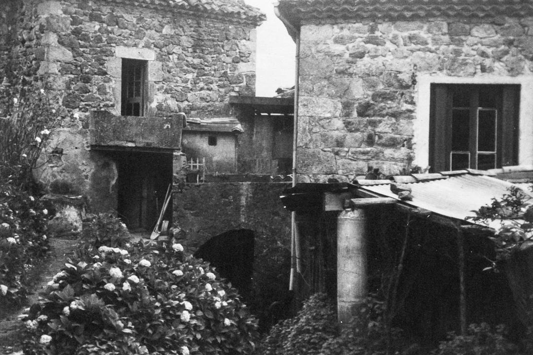 Ardelaine-SCOP-Histoire-Ancienne-Filature-Saint-Pierreville