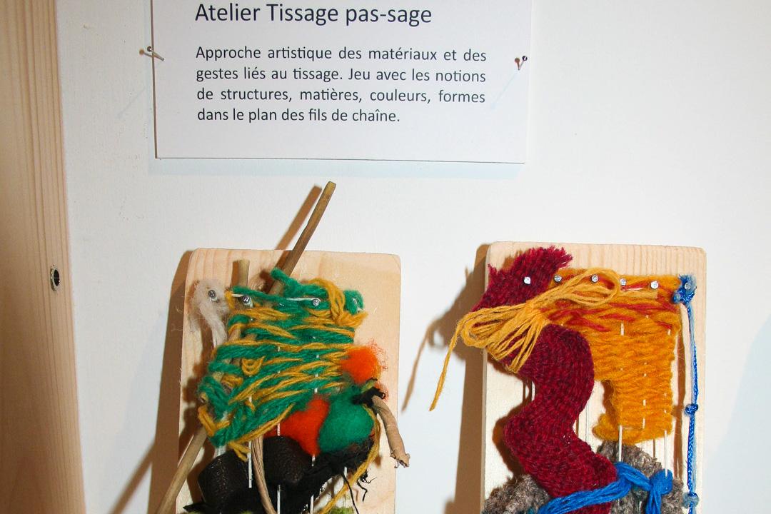 Atelier-Créatifs-Enfants-Tissage-Pas-Sage