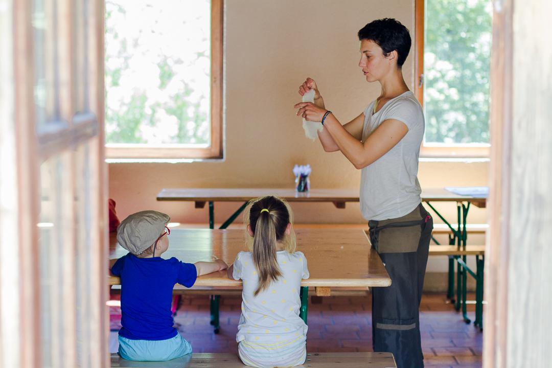 Atelier-Laine-Enfants-Famille-Site-Touristique