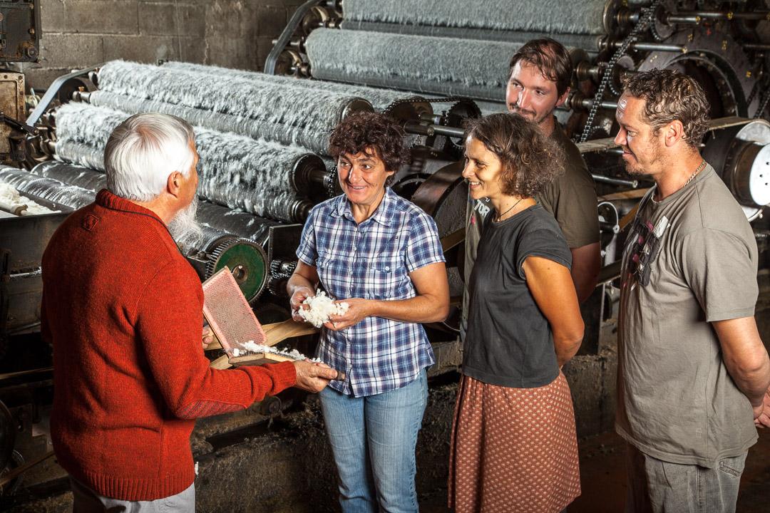 Atelier-Production-Laine-Tourisme-Ardeche-Visites-Guidees