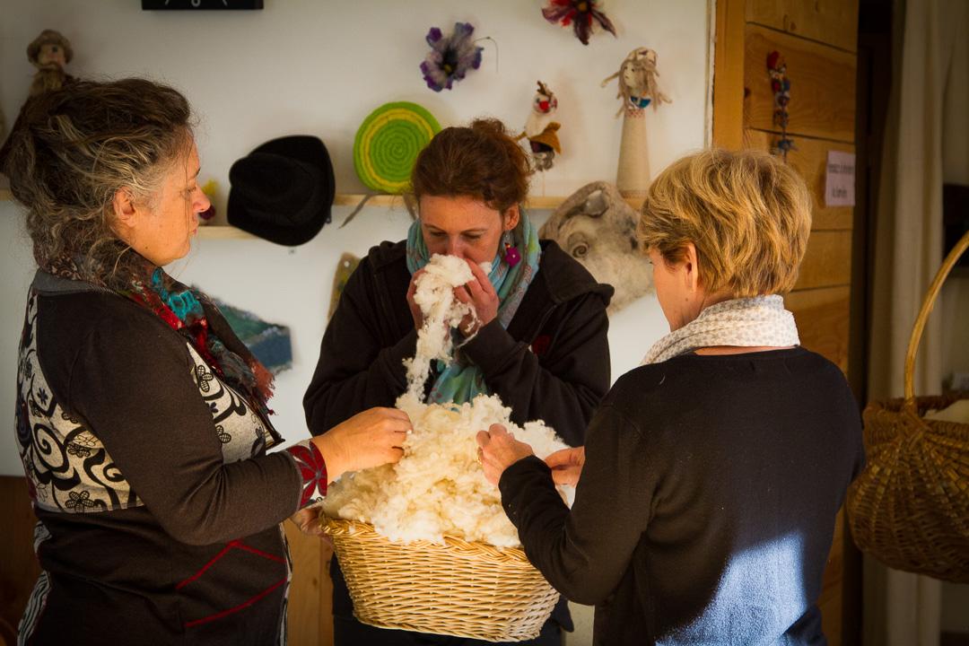 Ateliers-creatif-feutrer-laine-Stages-adultes