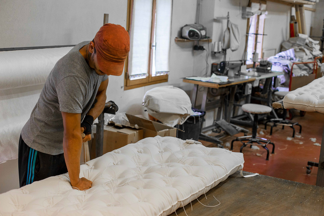 Boutique-Laines-Fabrication-Matelas-Ardeche