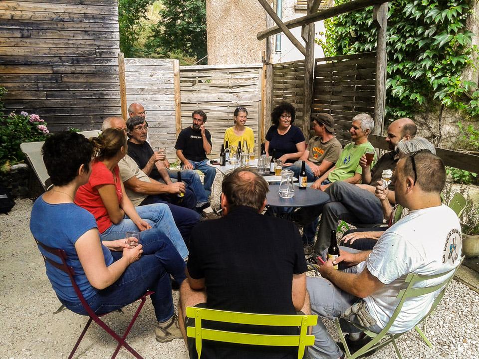 Clients-Solidaires-Partenariat-ESS-SCOP-Ardeche