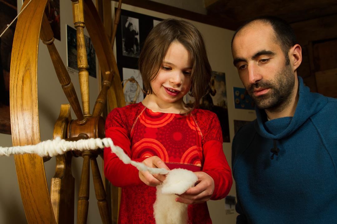 Laine-Visites-Guidees-Enfants-Familles