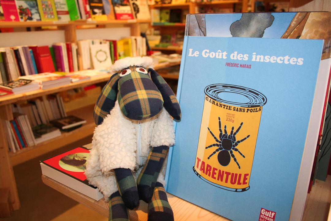 Librairie-Thématique-Indépendante-Alternative-Ardèche