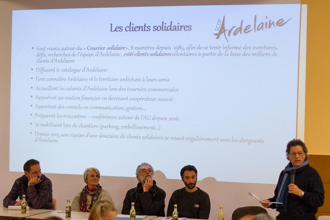 Metier-Rencontres-Conférence-Ardeche-Laine-Savoir-Faire