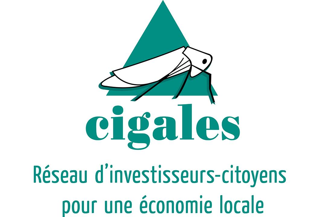 Partenariat-CIGALES-Investisseurs-Citoyens-ESS-Ardeche