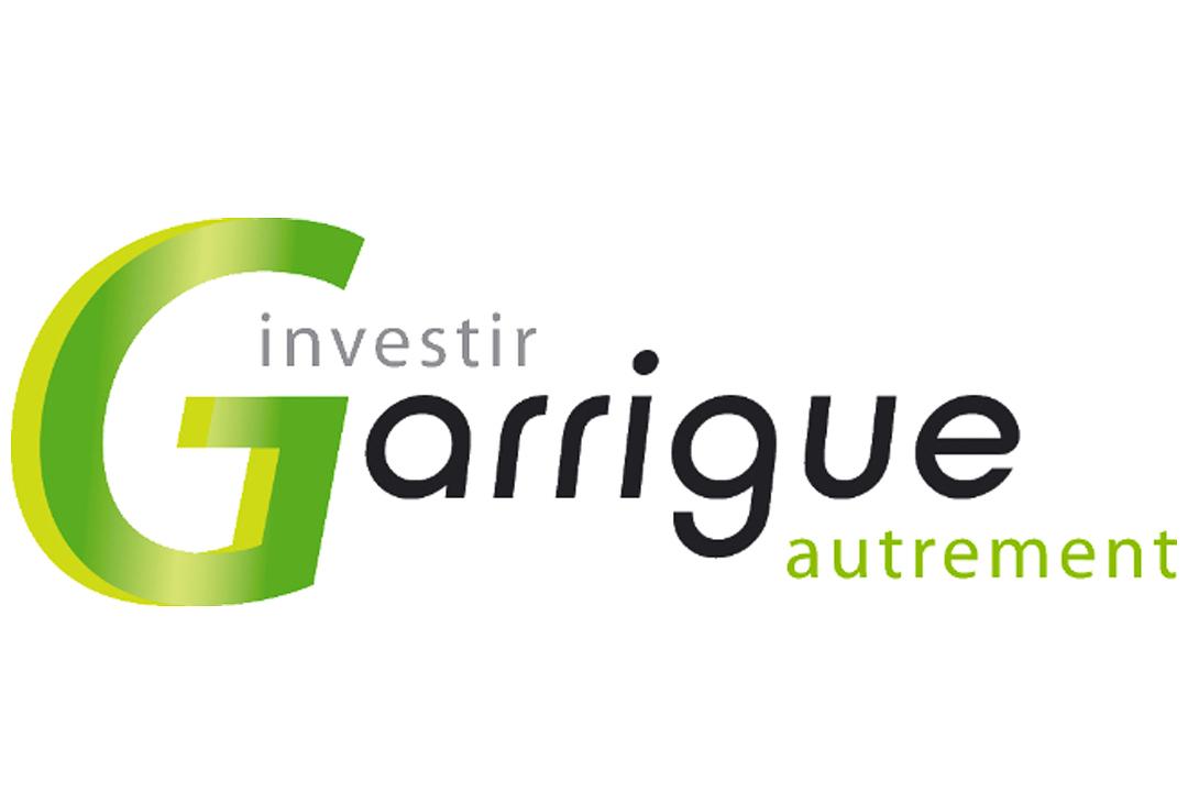 Partenariat-GARRIGUE-ESS-Ardeche