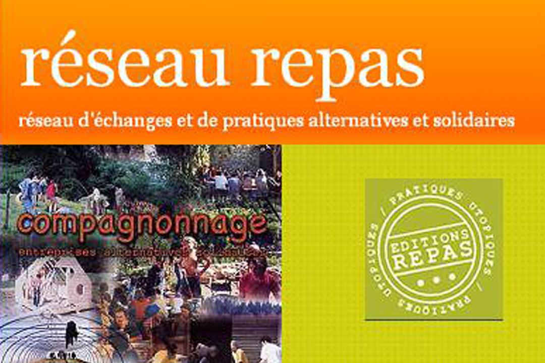 Partenariat-Reseau-REPAS-ESS-Tourisme-Ardeche