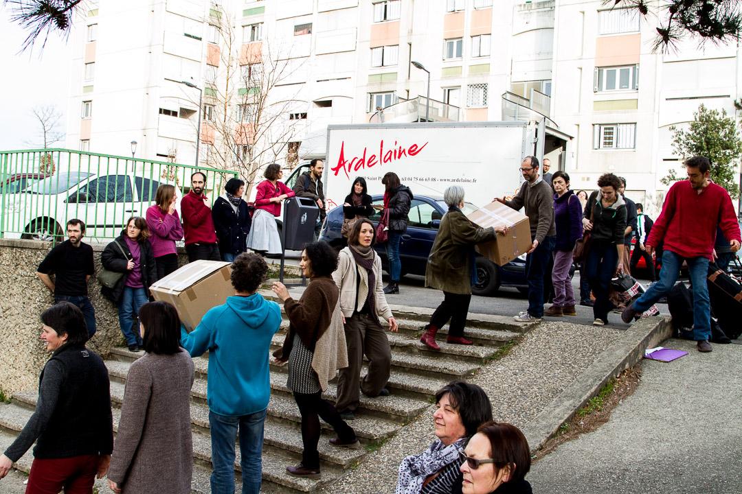 SCOP-Solidarite-Societe-Cooperative-ESS