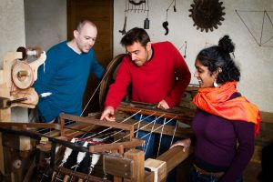 Visites-Guidees-Laine-Spinning-Jenny-Tourisme
