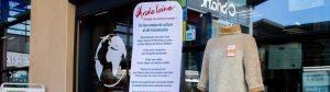 Ardelaine-Scop-Salons-Bio-Foires-Bio-Magasins-Bio