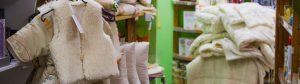 Ardelaine-Scop-Magasins-Bio-Salons-Bio-Foires-Bio