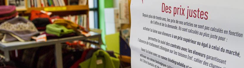 Nos-Lieux-De-Vente-Salons-Foires-Magasins-Bio
