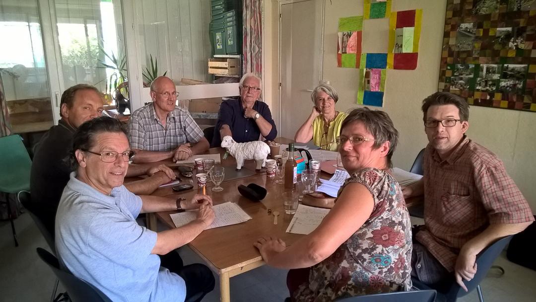 Ardelaine-Clients-Solidaires-Partenariat-Reunion-Ardeche