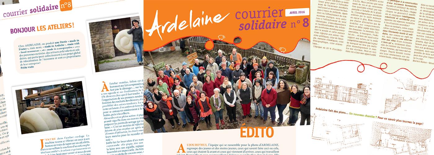 Ardelaine-Clients-Solidaires-Courrier-Solidaire-Reseau