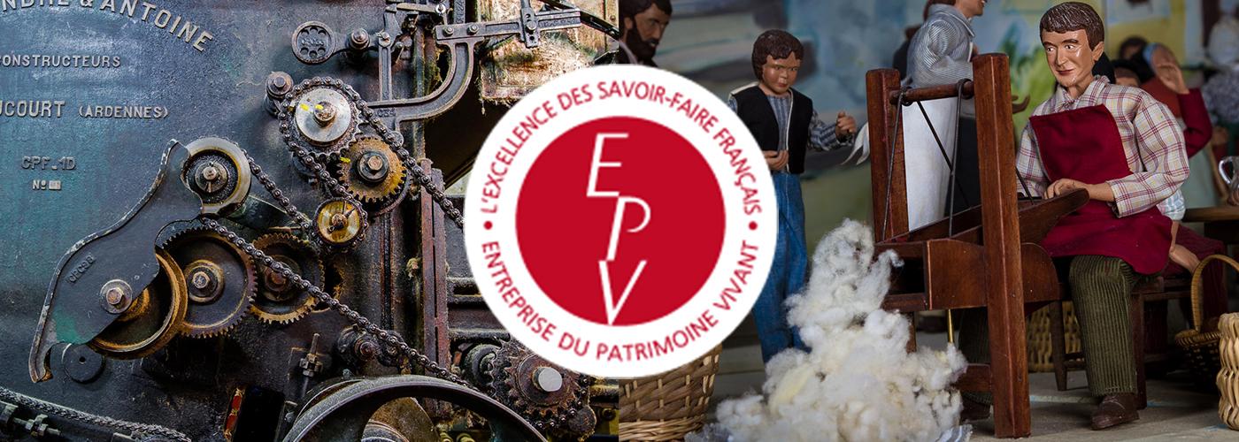 Ardelaine-Scop-Label-Entreprise-Patrimoine-Vivant-EPV