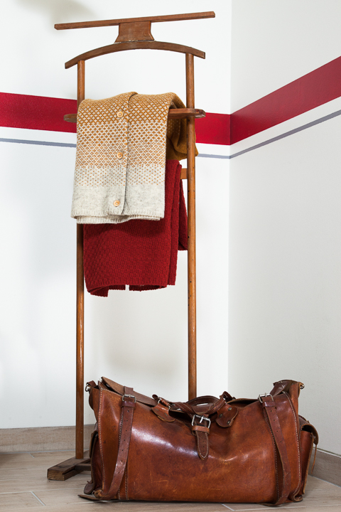 literie vetements laine ardelaine fabriqu e en france look book ardelaine. Black Bedroom Furniture Sets. Home Design Ideas