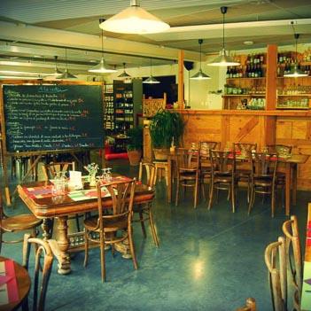 Restaurant-La-Cerise-Sur-Lagneau-Saint-Pierreville-Ardelaine