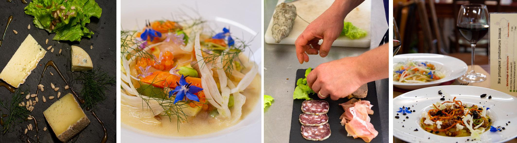 restaurant-la-cerise-sur-l'agneau-saint-pierreville-ardeche