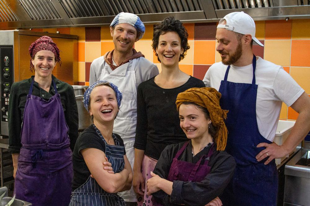 restaurant-la-cerise-sur-l'agneau-saint-pierreville