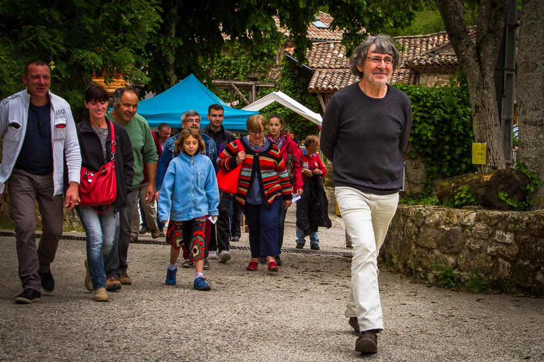 visite-les-secrets-de-la-laine-Ardelaine-Saint-Pierreville