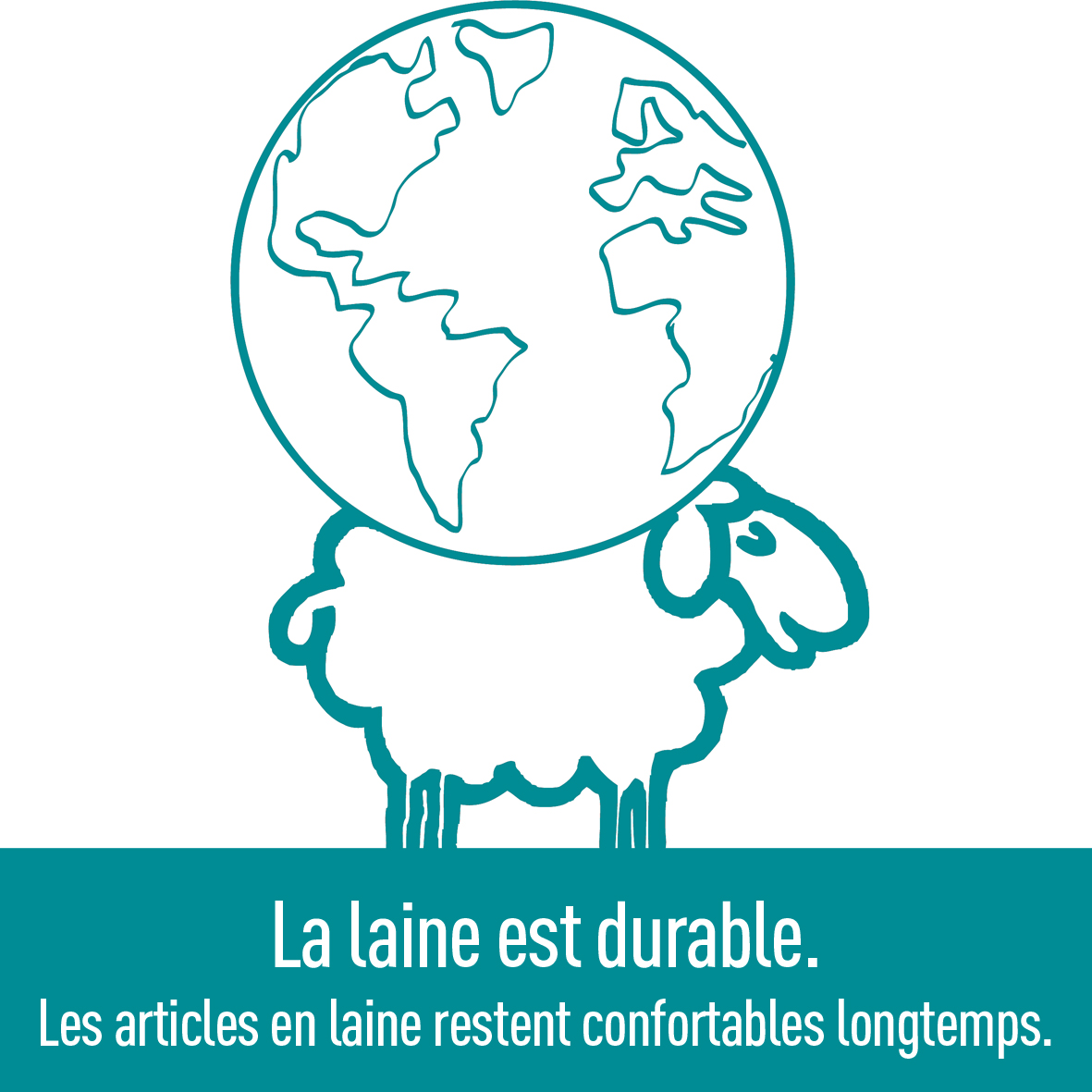 laine-qualité-durable-réfection-longtemps-ardelaine
