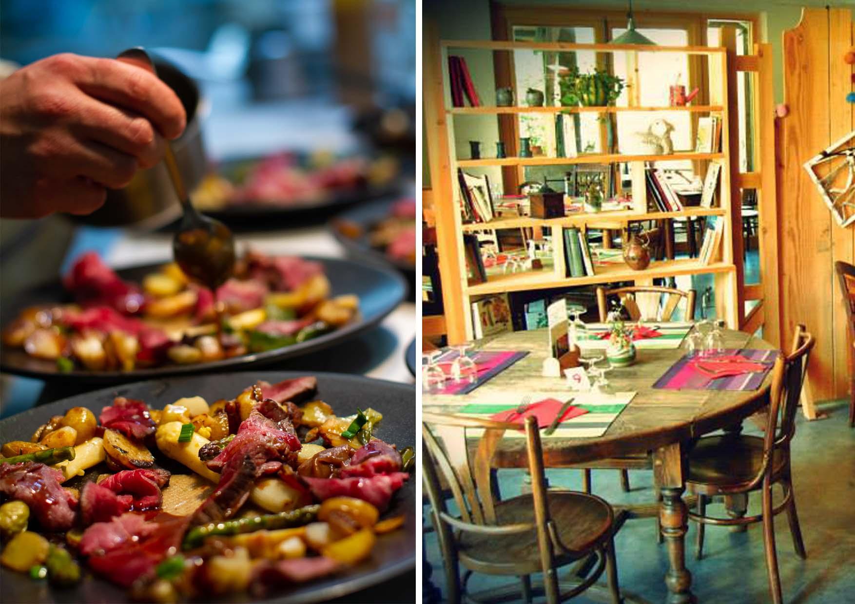 restaurant-la-cerise-sur-l'agneau-saint-pierreville-ardeche-ardelaine