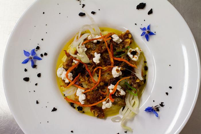 restaurant-la-cerise-sur-l'agneau-saint-pierreville-2019