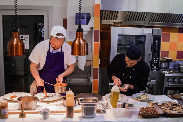 restaurant-la-cerise-sur-l'agneau-ardeche-saint-pierreville-ardelaine